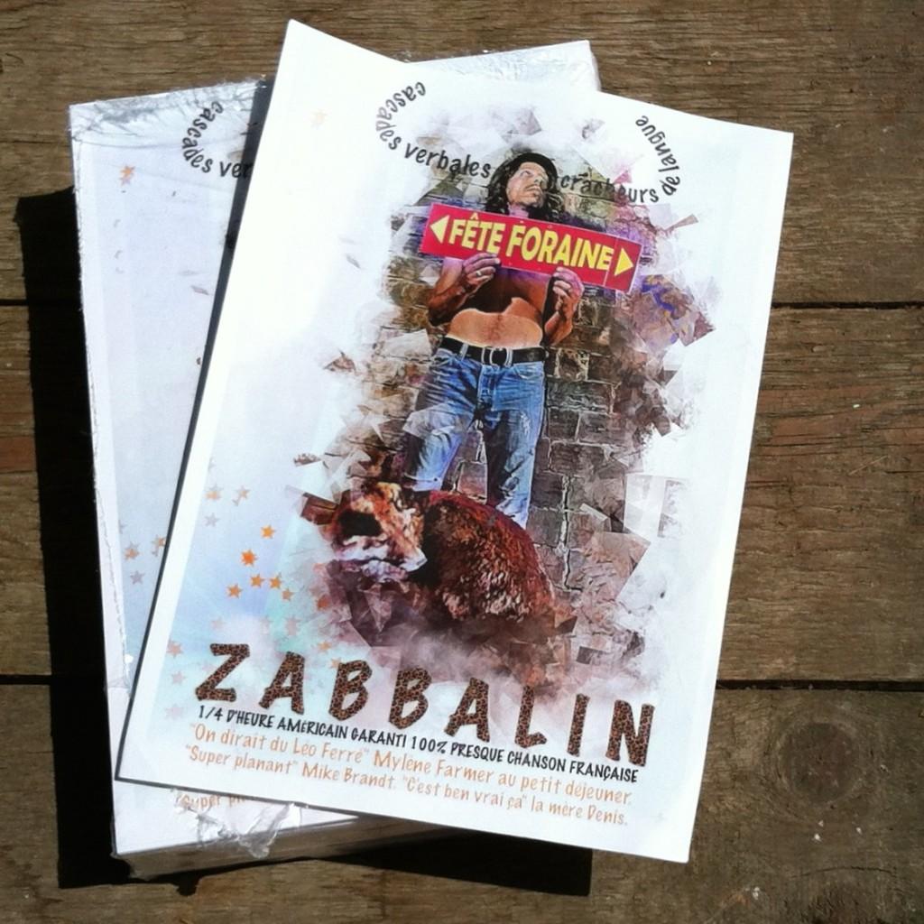 flyer-zabbalin-recto