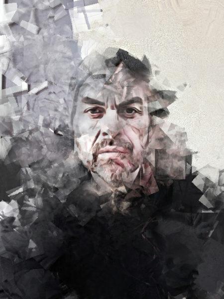 Sylvain Borsatti