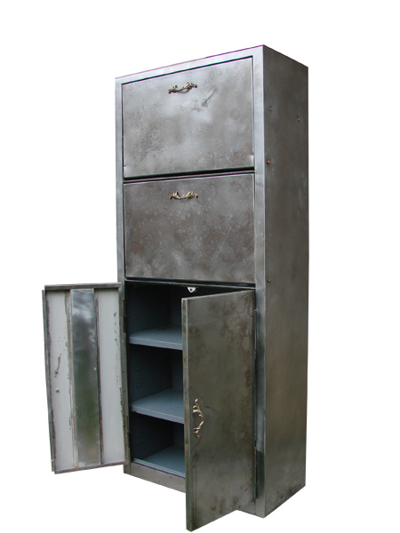 armoire-metal-atelier-021