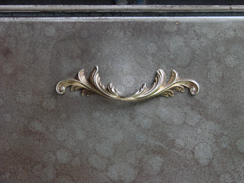 armoire-metal-atelier-03