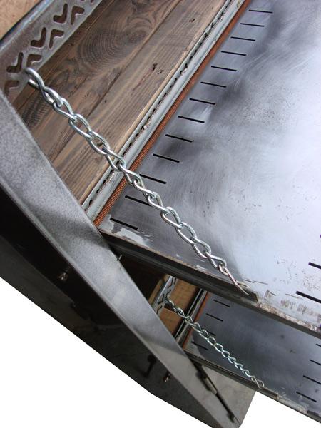 armoire-metal-atelier-04