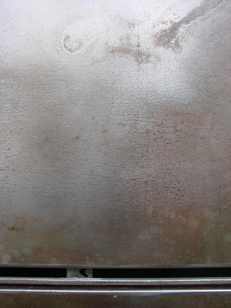 armoire-metal-atelier-08