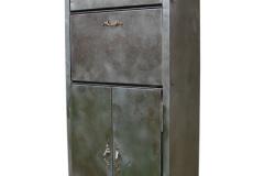 armoire-metal-atelier-01