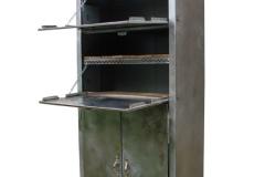 armoire-metal-atelier-02