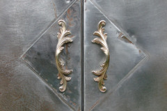 armoire-metal-atelier-05