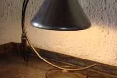 la-lampe-de-Pierrot-02