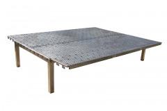 table-basse-acier-01