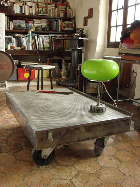 table-basse-07