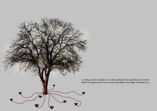 palabres-palabres-arbre-nu